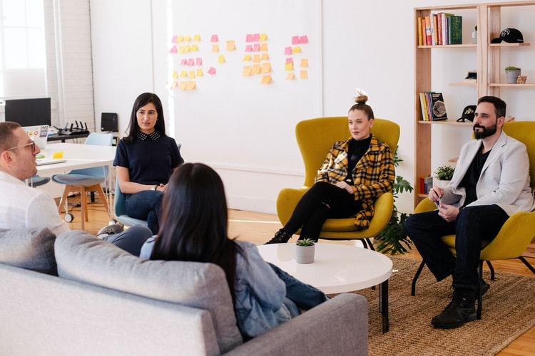 Contemporary Workplace Culture: Cultivating Spirited Intellectuals
